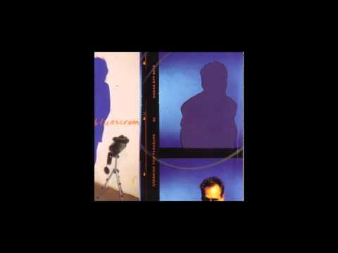 Jon Hassell and Bluescreen - Destination Bakiff