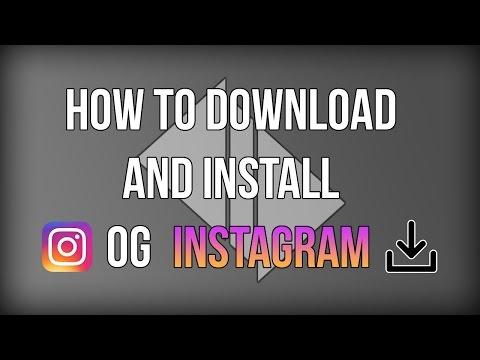 7 Free Ways to Download Instagram Videos