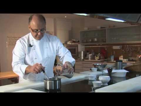 sauce-béchamel-et-sauce-mornay-par-pierre-dominique-cécillon-pour-larousse-cuisine