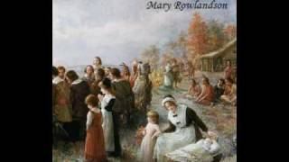 mary rolandson vs equianos captivity Start studying a narrative of her captivity learn vocabulary, terms, and more with the narrative indicates the mary rowlandson's attitude toward her captors.