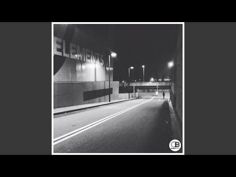 Wheels (Original Mix)