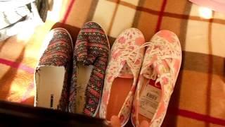 видео Купить детскую обувь Ecotex | Оригинальная обувь Ecotex с доставкой