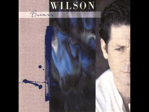 Rio Grande - Brian Wilson