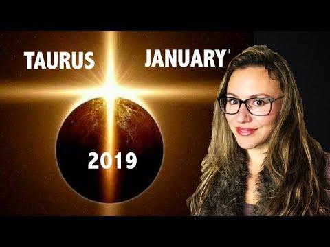 taurus weekly horoscope 21 january 2020 by michele knight