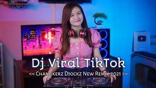 DJ TIKTOK TERBARU _BALE BALE x ON MY WAY x TUMALEDANG [REVA INDO] CHANGKERZ DJOCKZ NEW REMIX 2021