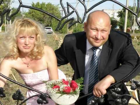 Жестяная свадьба, годовщина свадьбы 8 лет совместной жизни