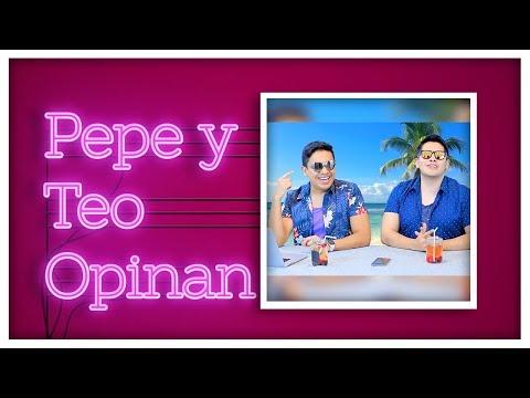 Pepe & Teo Opinan | Tragedia en Guadalajara | Controversia Platanito | Atala Sale de Ventaneando