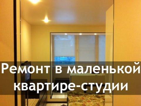 Цены на дизайн квартиры и услуги дизайнеров за м2 Прайс