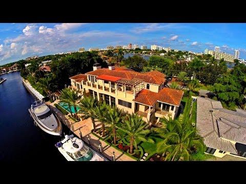 2328 Aqua Vista Boulevard Fort Lauderdale, FL
