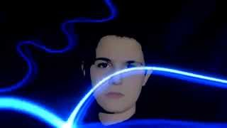 I Die For You Today by Markus Musik (Alphaville cover) Light It Up Blue for Autism Awareness