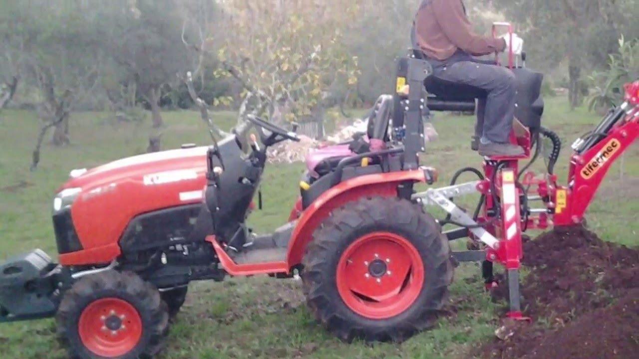 promo code 3421f 9fa25 Kubota Trattori piú RTV X 900 - Macchine Agricoli