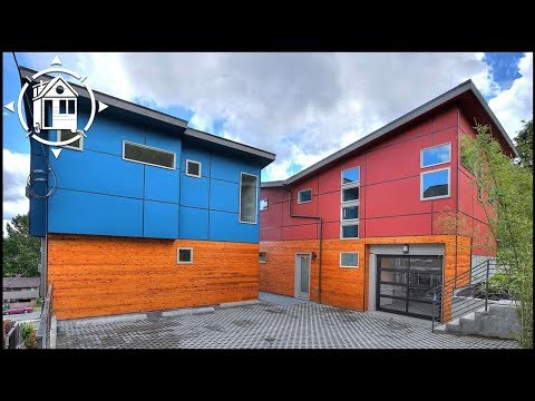 Backyard ADU: City of Seattle Legalities & Cost to Build