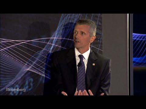Cigna CEO On The Future Of Health Care