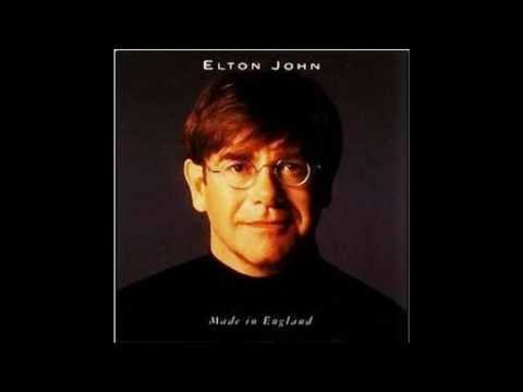 Elton John / House [HQ]