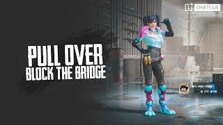 blue-69762_640
