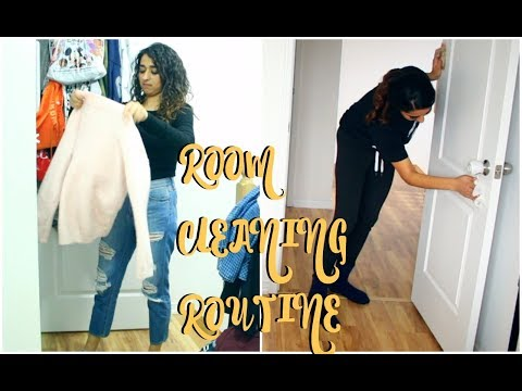 Weekly Room Cleaning and Himmat study Day || Dancing Mommy || Vlogs