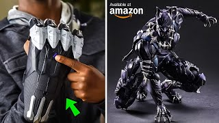 8 EXTREME AND COOLEST GADGETS YOU CAN BUY NOW ON AMAZON | Gadgets under Rs100, Rs200, Rs500, Rs1000