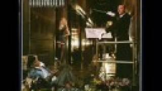 Thunder- Backstreet Symphony (album version)