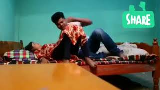 Download Video বাংলা চুদাচুদি (2019) hurd tuch hot sexy xxx MP3 3GP MP4