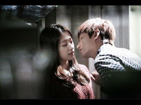 suzy miss en dan lee min ho dating