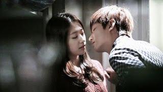 Korean&K-Pop - ViYoutube
