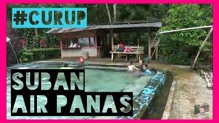 Video Mandi di Suban Air Panas Rejang Lebong #Curup download MP3, 3GP, MP4, WEBM, AVI, FLV Desember 2017