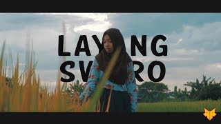 Layang Sworo Cover Video Clip MP3