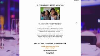 Event Tech Better: Multiple Language Translations thumbnail