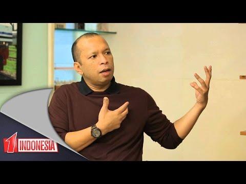 Satu Indonesia - Handry Satriago - CEO General Electric Indonesia