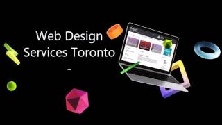 Custom Web Design Services Toronto - imediadesigns.ca(https://www.imediadesigns.ca/website-design-toronto/ iMediadesigns is the prominent website design and development Toronto-based agency that makes sure ..., 2016-03-15T09:42:02.000Z)