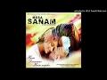Hum Deewane Hain Aapke full audio song