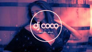 Mix Muzica Noua Aprilie (2019) - Piese Noi 2019 - Best Deep House Dance Mix