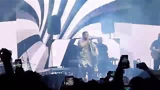Ибица Одесса ⭐️ МОНАТИК кружит головы аж до драки Одесса 27 мая 2017 Ibiza Odessa(, 2017-05-28T07:18:37.000Z)