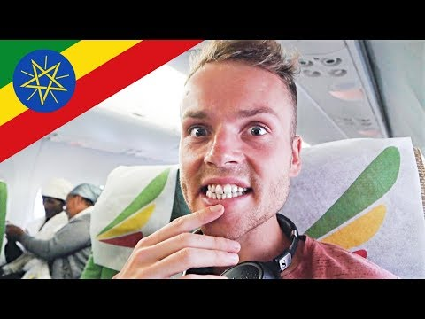 HOW TO TRAVEL ETHIOPIA 🇪🇹(Prices and Safety)