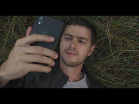 Смотреть клип Алла Никитина, Drobinin - Мы Не Вместе