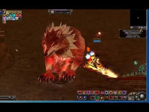 9D Nine Dragons on Steam New sever YIN