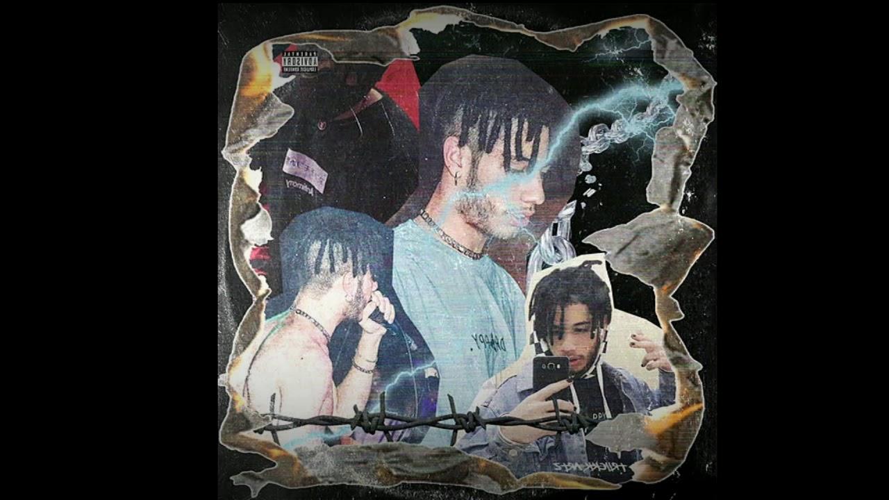 Lil Vith - Jimmy choo 2