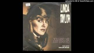 Vidéo-clips Linda Taylor