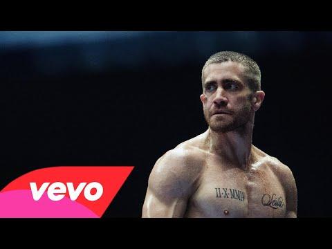 PRhyme - Mode (Feat. Logic) (Music Video)