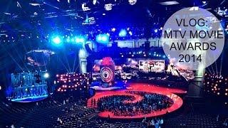 видео Премия MTV Movie Awards. Справка