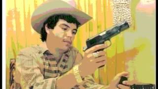 Chalino Sanchez    Sus Mejores Corridos