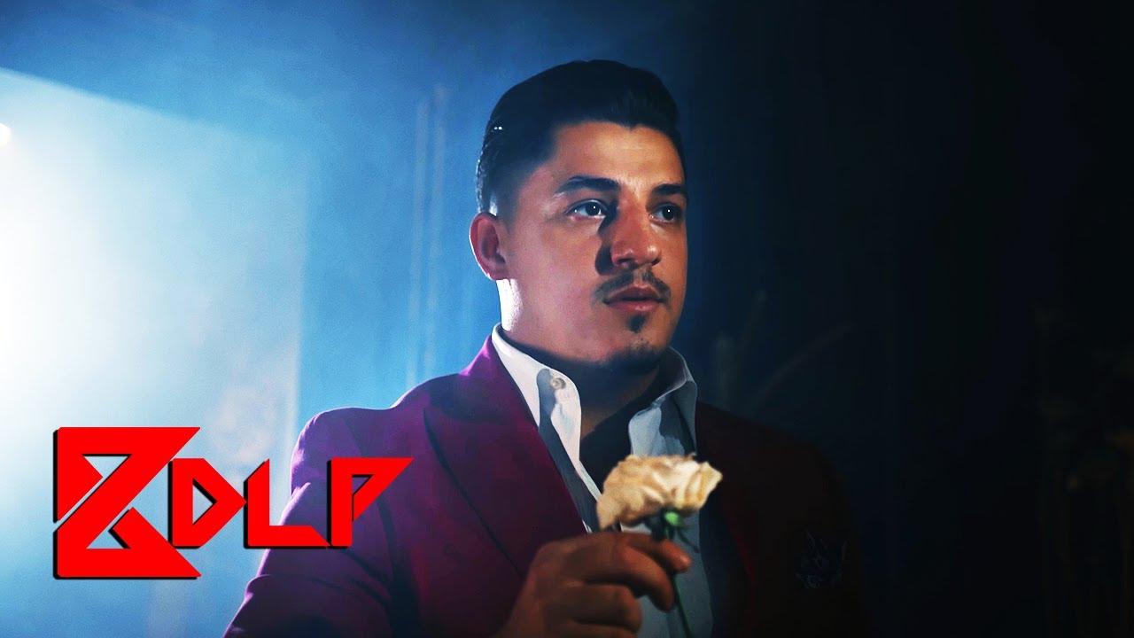 Bogdan DLP - Ochii Tai | Official Video
