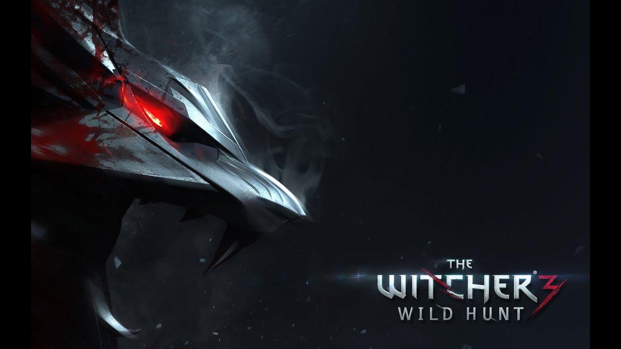 Прохождение The Witcher
