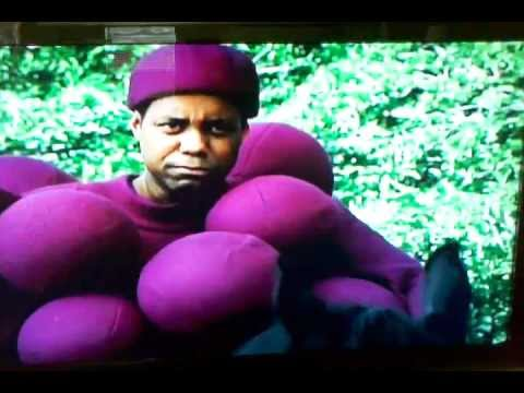 Funny Fruit of the Loom Commercial *NEW* - YouTube