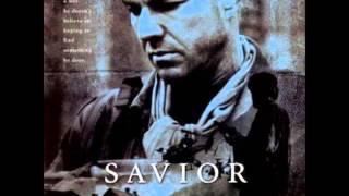 Zajdi Zajdi - Savior OST