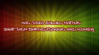 Download Mp3 Jaga Slalu Hatimu  ska