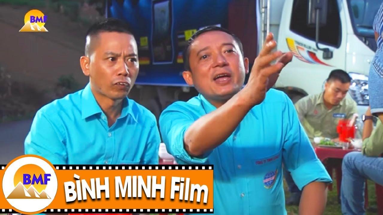Rế Cao Hơn Nồi Full HD | Phim Hài 2017 Mới Hay Nhất