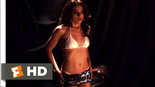 200 mph (2011) - Forced Into Stripping Scene (5/6) | Movieclips