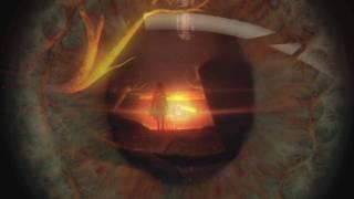 F.E.A.R. 2: Project Origin - Reborn DLC Debut Trailer [ HD ]