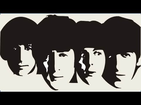 Riddle #424 - The Beatles
